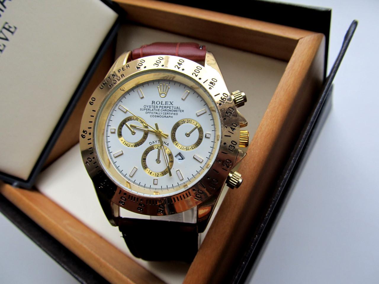 Часы наручные мужские как у физрука наручные часы президент с гербом россии