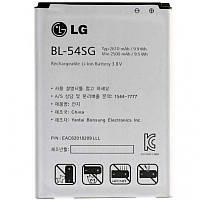Аккумулятор LG F300L / BL-54SG оригинал ААAA