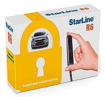 Кодовое реле StarLine R6