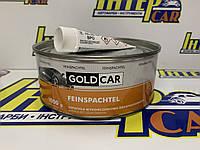 Шпатлевка GOLD CAR FEIN отделочная 1,0кг