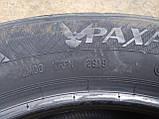 Paxaro 225/55 R 17 XL Winter [101]V, фото 4