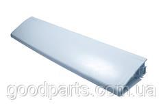 Крышка полки зоны свежести для холодильника Samsung DA63-03052A