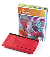 Подстилка на сиденье автомобиля Paws (509), фото 1