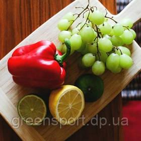 Здоровое питание зимой