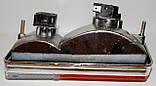 Передние поворотники ВАЗ-2103,2106,2121 , фото 5