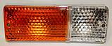 Передние поворотники ВАЗ-2103,2106,2121 , фото 2