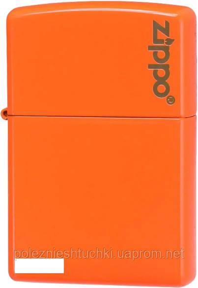 Зажигалка Zippo № 28888 ZL
