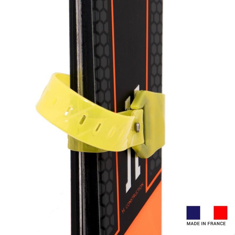 Ремешок для лыж Wedze