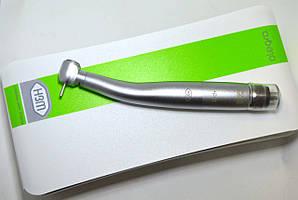 W&H Alegra TE-95 RM M4 ортопедический наконечник, LED подсветка