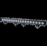 Светодиодная фара ExtremeLED E021 18x10W , фото 1