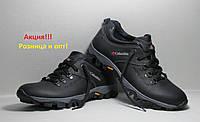 Обувь весенняя Columbia 7 новых модели