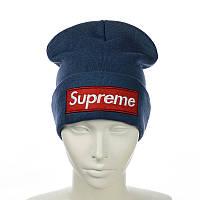 "Молодіжна шапка ""Supreme"", фото 1"