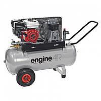 Компрессор бензиновый ABAC Engineair 5/100 Petrol