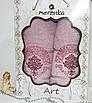 Набор полотенец Art2 ка, фото 9