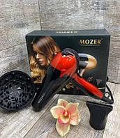 Фен для сушки волос Mozer MZ-5905 5000W
