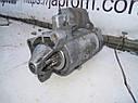 Стартер Peugeot Boxer Fiat Ducato Citroen Jumper 230 1994-2006г.в. 2.5 дизель Bosch 12V, фото 11