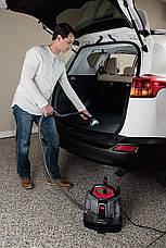 BISSELL MultiClean Spot & Stain  средство для чистки ковров и обивки, фото 3