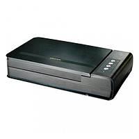 Сканер Plustek OpticBook 4800 (0202TS) (0202TS)