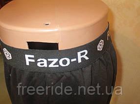 Мужские термоштаны FAZO-R (54) XXL, подштанники с начесом, термобелье зимнее, фото 3