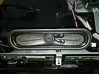 Динамики для Телевизора LED Saturn HD LED32C