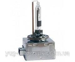 Лампа ксеноновая, MICHI MI Bulb D4S (4300K) 35W