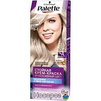 Краска для волос Palette A12 (12-2) Платиновый блонд 110 мл (4015100180787)