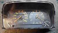 Панель приборов с часами Seat Toledo на запчасти 1991-1999 года