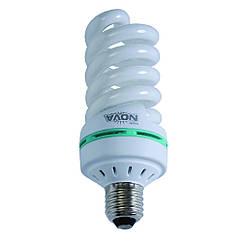Лампа энергосберегающая Super Nova 12Вт Ø9мм E14 4100K (614112z)