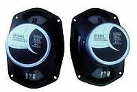 Автомобильные динамики Pro Audio SP-6942 600 W