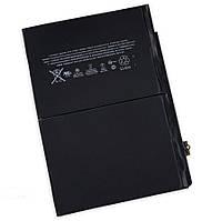 Аккумулятор Tina iPad mini A1445 or. тех.пак.