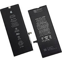 Аккумулятор Tina iPhone 6 plus ААА