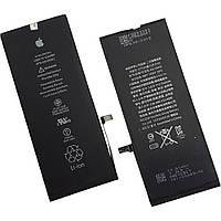 Аккумулятор Tina iPhone 7 plus or.