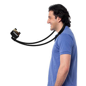 Тримачі для мобільних пристроїв
