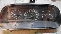 Панель приборов с часами Renault Laguna I 1993-2001 года