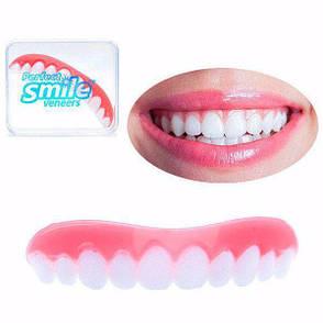 Виниры на зубы Tina Perfect Smile Veneers съемные, фото 2