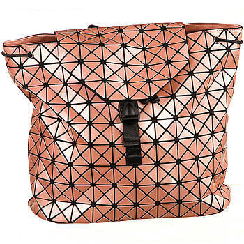 Рюкзак BAO BAO (D09) Pink