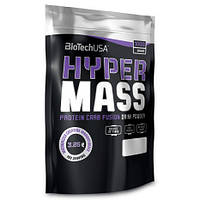 Гейнер Hyper Mass BioTech  1000 гр.