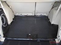 Коврик в багажник CHEVROLET Cruze 2009-2016