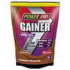 Гейнер Gainer Power Pro  2000 гр.