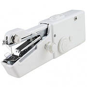 Швейна машинка Tina Handy Stitch ручна mini