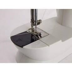 Мини швейная машинка Tina Sewing machine YHSM-202, фото 3