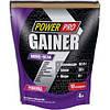 Гейнер Gainer Power Pro  4000 гр.