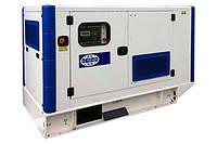 Генератор Дизельный FG Wilson P88-3 64 кВт. 70 кВт