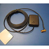 Антенна GPS универсальная DAM 1575A4 (3-5V)