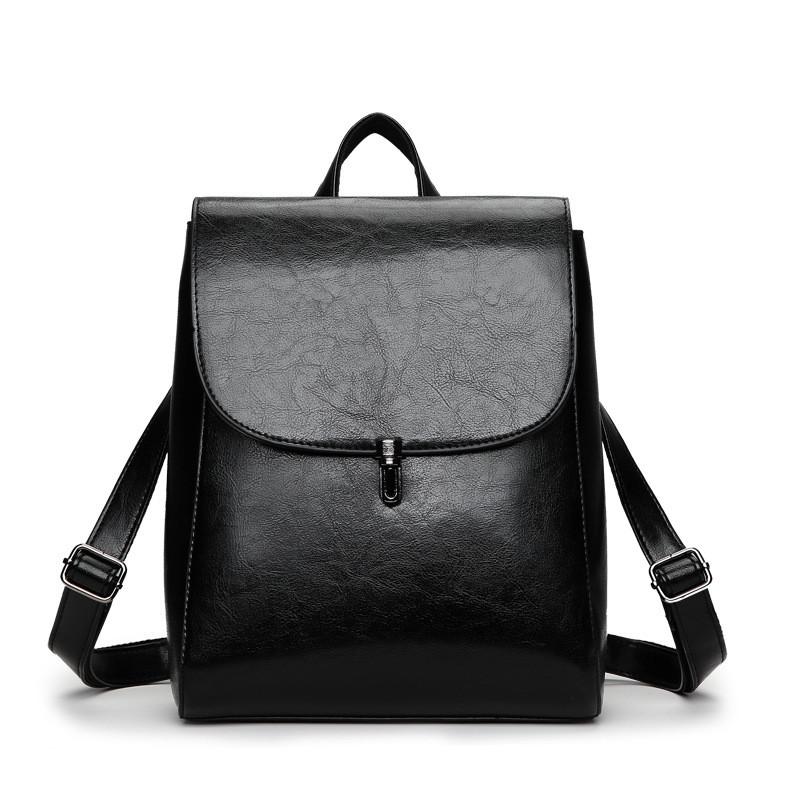 Женский рюкзак AL-4634-10