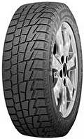 Шины Cordiant Winter Drive 175/65R14