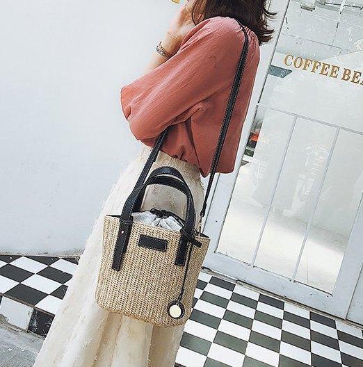 Женская сумочка AL-4635-10