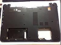 Нижняя часть Sony SVF15 SVF152 SVF1521D1RW SVF152A29V, фото 1