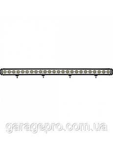 """Світлодіодна балка ProLight ST 40"""" 240Вт (спрямований промінь)"""