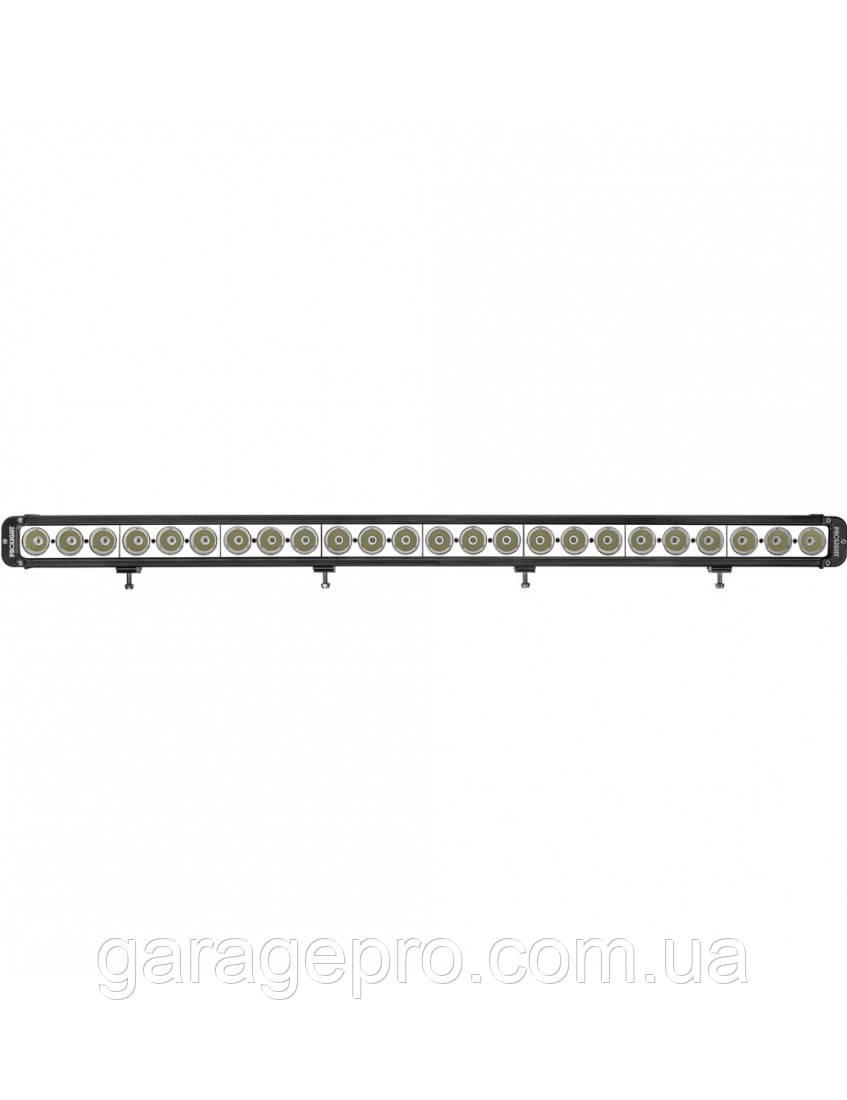 """Светодиодная балка ProLight ST 40"""" 240Вт (комбинированный луч)"""